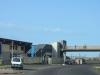 Glebe Hostels & Station - Prince McWayizevi Rd -  S 29.57.729 E 30.56 (1)