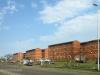 Glebe Hostels & Station - Prince McWayizevi Rd -  S 29.57.729 E 30.56 (2)