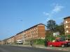 Glebe Hostels & Station - Prince McWayizevi Rd -  S 29.57.729 E 30.56 (3)