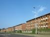 Glebe Hostels & Station - Prince McWayizevi Rd -  S 29.57.729 E 30.56 (4)