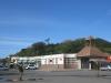 isipingo-beach-ernest-clockie-road-s30-00-447-e-30-56-1