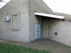 isipingo-delhoo-sykes-road-dick-kings-graveyard-s-29-59-346-e-30-55-523-elev-12m-16