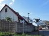 isipingo-delhoo-sykes-road-dick-kings-graveyard-s-29-59-346-e-30-55-523-elev-12m-2