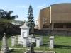 isipingo-delhoo-sykes-road-dick-kings-graveyard-s-29-59-346-e-30-55-523-elev-12m-4