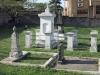 isipingo-delhoo-sykes-road-dick-kings-graveyard-s-29-59-346-e-30-55-523-elev-12m-6