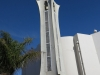 isipingo-mosque-amican-road-s29-59-781-e-30-56-653-elev-41m-2