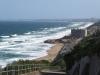 isipingo-ocean-view-drive-s29-59-871-e-30-56-879-elev-58m-5