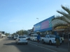 isipingo-rail-main-road-s29-59-346-e-30-55-10