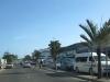 isipingo-rail-main-road-s29-59-346-e-30-55-12