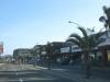 isipingo-rail-main-road-s29-59-346-e-30-55-5