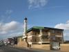 reunion-mosque-and-nagir-road-s-29-58-314-e-30-56-078-elev-7m-1