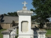 isipingo-dick-king-graves-family-graves-dick-king-monument-1