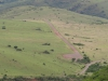 Ithala - Airstrip