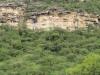 Ithala - Drives and views (11)