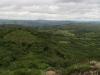 Ithala - Drives and views (16)