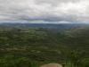 Ithala - Drives and views (17)