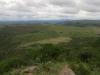 Ithala - Drives and views (18)