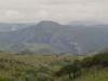 Ithala - Drives and views (3)