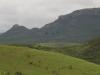 Ithala - Drives and views (4)