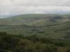 Ithala - Drives and views (7)