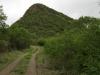 Ithala - Drives and views (8)
