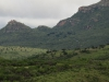 Ithala - Nshondwe camp views (1)