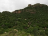 Ithala - Nshondwe camp views (2)