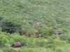 Ithala - Nshondwe camp views (3)