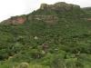 Ithala - Nshondwe camp views (4)