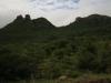 Ithala - Nshondwe camp views (6)