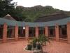 Ithala - Ntshondwe Main Centre area (11)