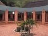 Ithala - Ntshondwe Main Centre area (7)