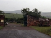 Ithala - Ntshondwe Main Centre area (9)