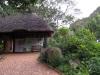 Ithala - Ntshondwe Main reception and Dining area (1)