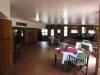 Ithala - Ntshondwe Main reception and Dining area (2)