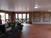 Ithala - Ntshondwe Main reception and Dining area (3)