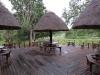 Ithala - Ntshondwe Main reception and Dining area (4)