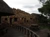 Ithala - Ntshondwe Main reception and Dining area (6)