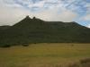 Ithala - Ntshondwe camp views (7)