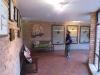 Ithala - Ntshondwe wall displays (11)