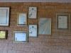 Ithala - Ntshondwe wall displays (15)