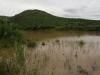 Ithala - Pongola Drive and picnic site (11)