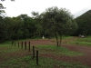 Ithala - Pongola Drive and picnic site (4)