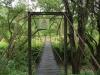 Ithala - Pongola Drive and picnic site (7)