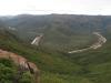 Ithala - Pongola River viewsite (5)
