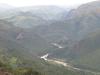 Ithala - Pongola River viewsite (9)