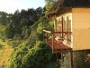 Ixopo Buddhist Retreat - 2 bed chalets (10).