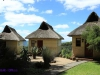 Ixopo Buddhist Retreat - 2 bed chalets (2)