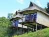 Ixopo Buddhist Retreat - 2 bed chalets (3)