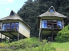 Ixopo Buddhist Retreat - 2 bed chalets (4)